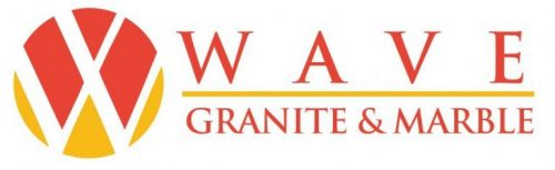 WAVE Granite Logo